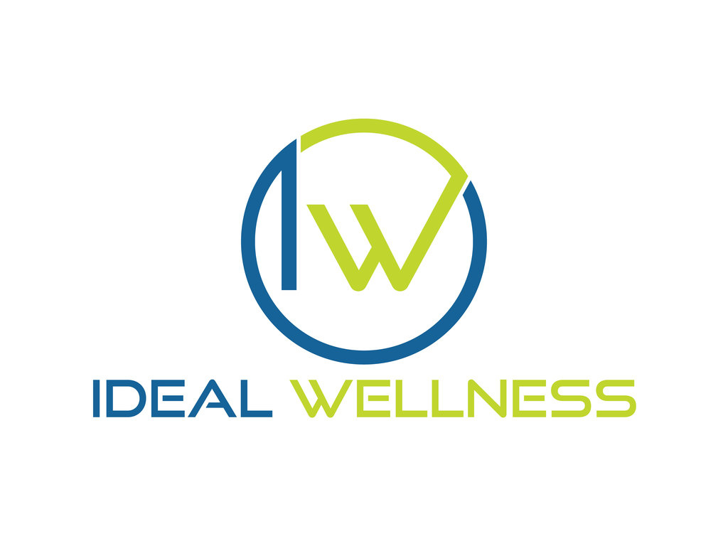 Ideal Wellness Ideal Protein Weight Loss