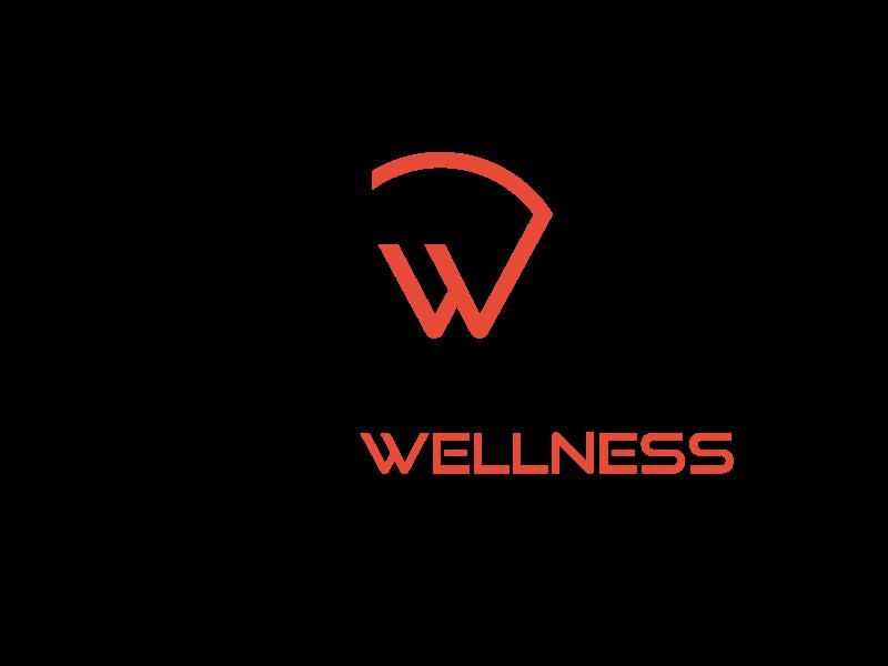 Ideal Protein Provider Logo Orlando Florida
